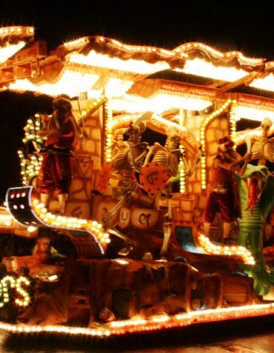 WsM_Carnival-2012 (1)