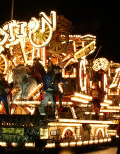 WsM_Carnival-2012 (10)