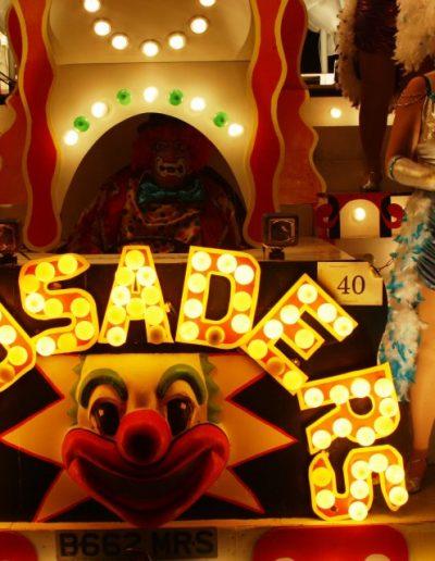 WsM_Carnival-2012 (11)