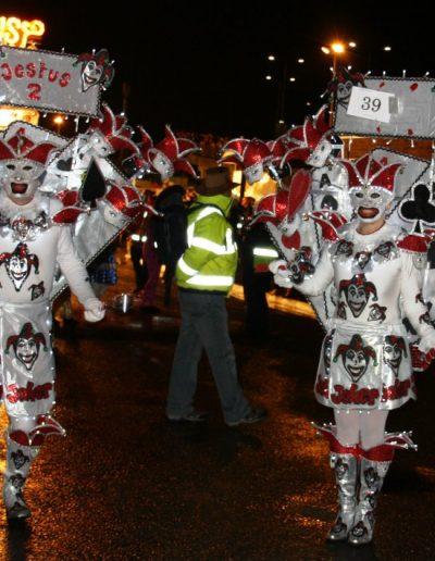 WsM_Carnival-2012 (12)