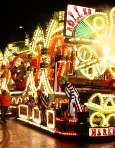 WsM_Carnival-2012 (14)