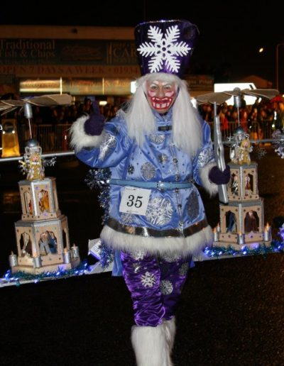 WsM_Carnival-2012 (15)