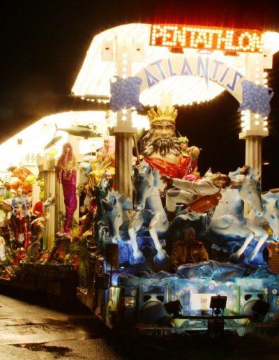 WsM_Carnival-2012 (16)