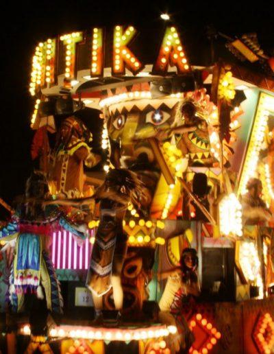 WsM_Carnival-2012 (17)