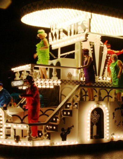 WsM_Carnival-2012 (18)