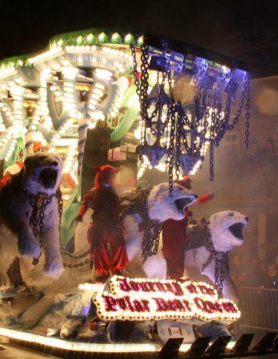 WsM_Carnival-2012 (19)