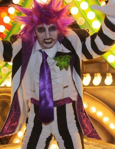 WsM_Carnival-2012 (20)