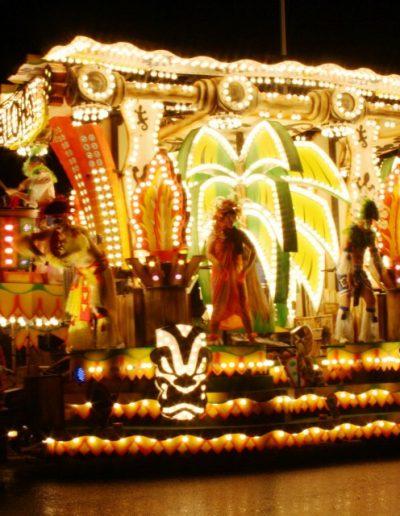 WsM_Carnival-2012 (21)