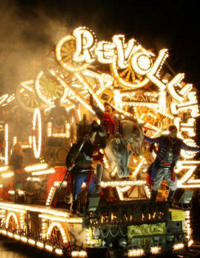 WsM_Carnival-2012 (22)