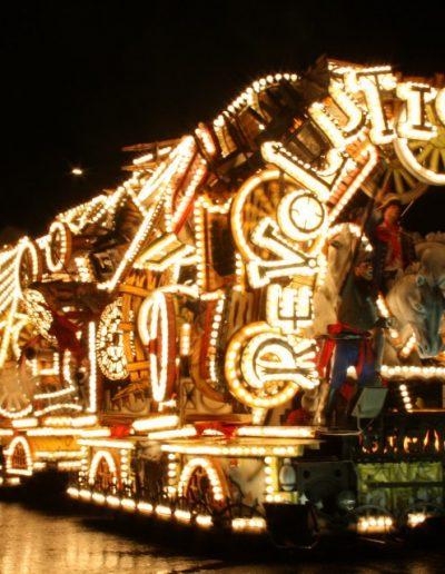 WsM_Carnival-2012 (24)