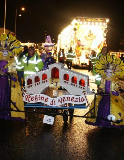 WsM_Carnival-2012 (25)