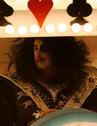 WsM_Carnival-2012 (27)