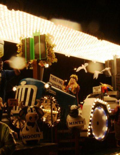 WsM_Carnival-2012 (3)