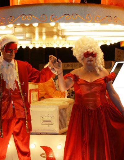 WsM_Carnival-2012 (4)