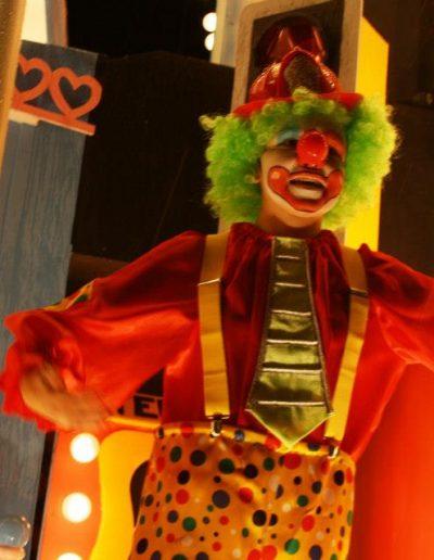 WsM_Carnival-2012 (8)