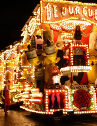WsM_Carnival-2012 (9)