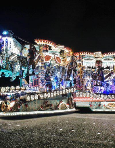 WsM_Carnival-2018 (93)