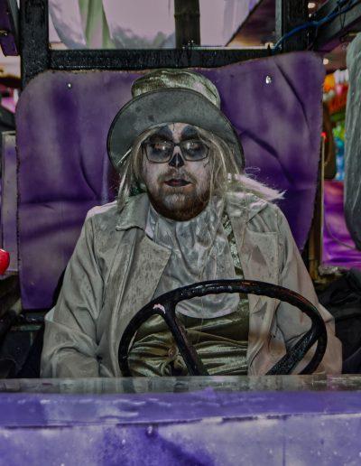 WsM_Carnival-2018 Driver (23)