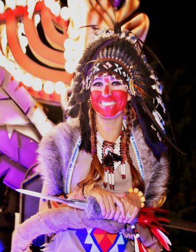 WsM_Carnival-2018 Gremlins CC (3)