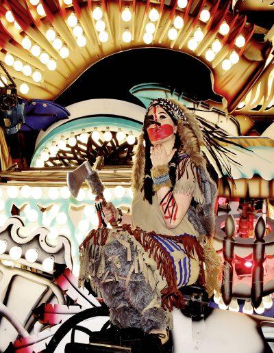 WsM_Carnival-2018 Gremlins CC (4)