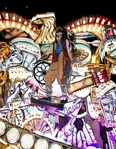 WsM_Carnival-2018 Gremlins CC (6)