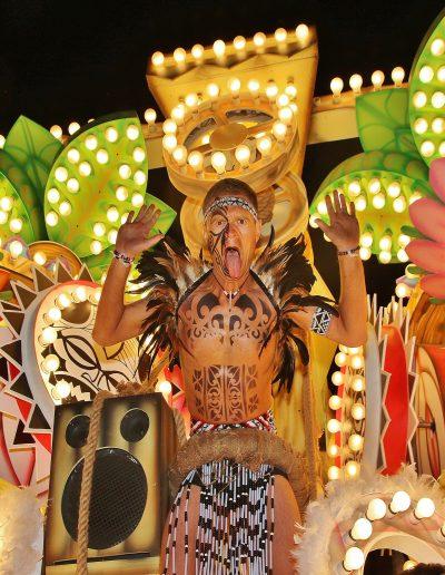 WsM_Carnival-2018 Renegade (7)