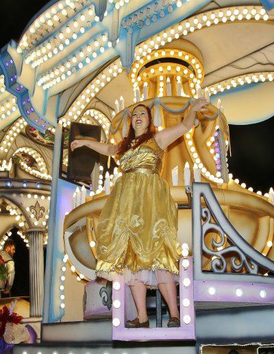 WsM_Carnival-2018 Vagabonds CC (4)