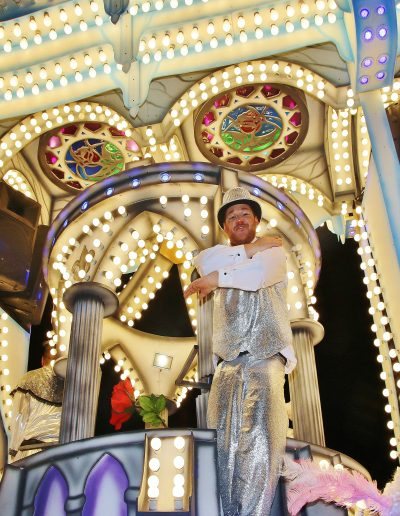 WsM_Carnival-2018 Vagabonds CC (6)